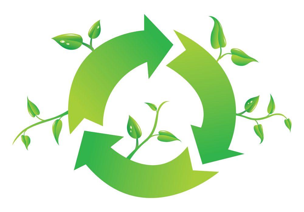 duurzaam bouwen en circulair bouwen